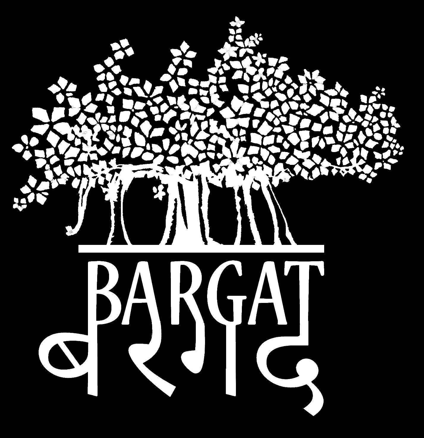Bargat